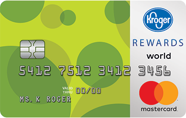 Kroger rewards world mastercard home 1 2 3 rewards credit card apply now reheart Choice Image