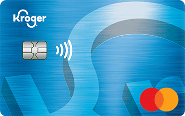 Kroger Rewards World Mastercard Home 1 2 3 Rewards Credit Card